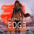 Along the Edge – Version 2.0.0
