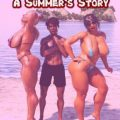 A Summer's Story Version 0.4