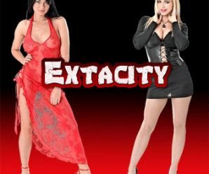 Extacity – Version 0.14