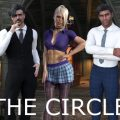 The Circle Version 0.5