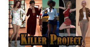 Killer Project