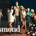 Life of Desmond Version 0.5.1