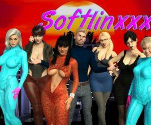 Softlinxxx – Version 0.11