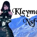 Kleymoure NSFW Version 0.1.1