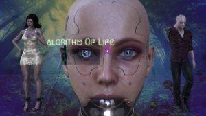 Algorithm Of Life