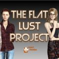 The Flat Lust Project (Final)