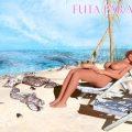 Futa Paradise Version 0.4