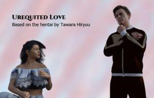 Urequited Love