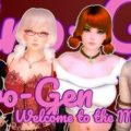 Ero-Gen Version 0.3