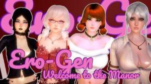Ero-Gen