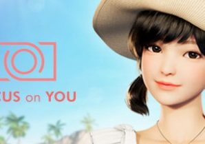 FOCUS on YOU Version 1.07