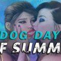 Dog Days of Summer Version 0.4.8 Test Build