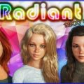 Radiant – Version 0.2.1