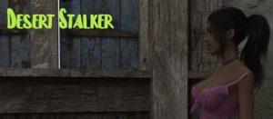 Desert Stalker