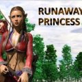 Runaway Princess Version 0.3 BETA