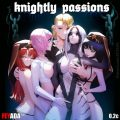Knightly Passions Version 0.3c