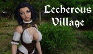 Lecherous Village