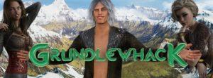 Grundlewhack