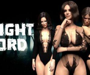 Bright Lord – Version 0.6b Elite