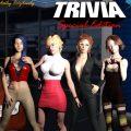 DTA – Special Trivia Edition Version 0.32