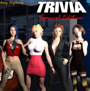 Special Trivia Edition