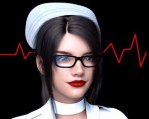 The Nurse Rachel