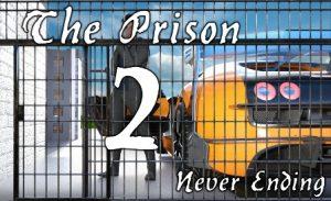 The Prison 2