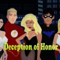 Deception of Honor – Version 0.135