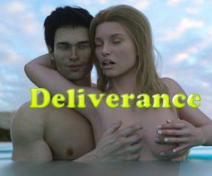 Deliverance Chapter XVI