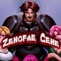 Zenofae Gene Version 0.1