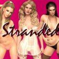 Stranded (Alpha 2.1)