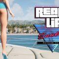 Real Life Sunbay Version 0.02