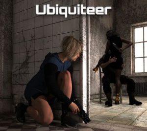 Ubiquiteer