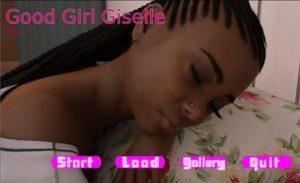 Good Girl Giselle