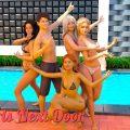 Girls Next Door Version 4