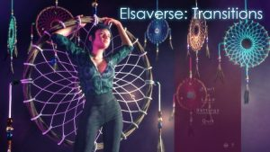 Elsaverse: Transitions