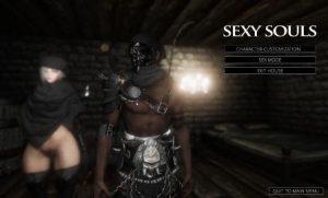 Sexy Souls