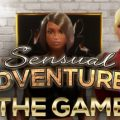 Sensual Adventures – The Game (Final)