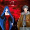 Vampire's Slave (Final)