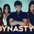 DYNASTY Ch.2