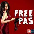Free Pass Version 0.39 Uncensored