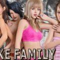 Chloe 18 Fake Family Version 0.5
