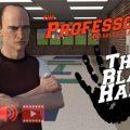 The Professor Chapter II – The Black Hand v1.4