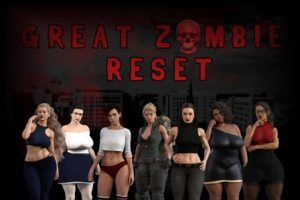 The Great Zombie Reset