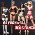 Alternate Existence S1 Ep 3 v1.3.0
