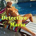 Detective Maria Ep.11