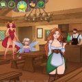 Fantasy Inn Version 0.1.1
