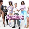 Sexbot – Version 0.1