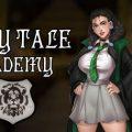Fairy Tale Academy Version 0.2