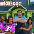 The Neighborhood Version 0.40